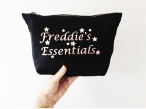 Personalised-Acessories-Pouch-essential-kit-baby-kit-make-up-bag